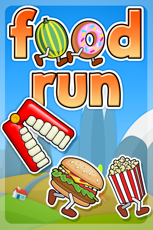 foodrun_cover_portrait.png